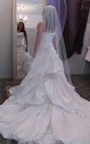 wedding dress bustle wedding dress bustle styles wedding dress bustle dorris