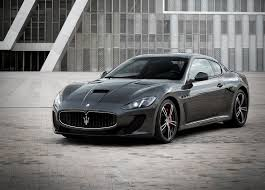 maserati blacked out nissan 370z blacked out wallpaper
