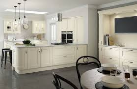 kitchen contemporary kitchen design from cambridge a wide range of classic and contemporary kitchen designs from