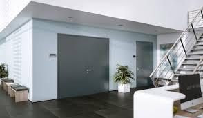 Schlafzimmer Abdunkeln Folie Fenster Türen U0026 Tore Für Ihr Eigenheim Renner Webseite