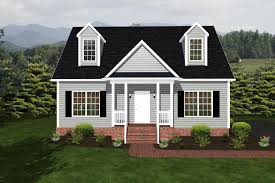 leed certified home plans beracah homes custom built modular construction new home builders