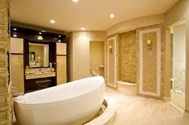 bathroom design center bathroom design center bathroom picture of kohler design