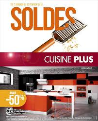 cuisine soldes 2015 catalogue cuisine plus soldes janvier février 2015 catalogue az