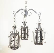 home depot outdoor chandelier lighting 41 great ideas ikea chandelier for sale home depot crystal