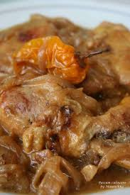 cuisine senegalaise 371 best cuisine africaine images on cuisine