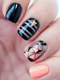 224 best nails images on pinterest make up acrylic nails and