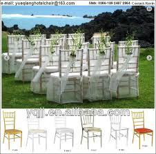 Wholesale Chiavari Chairs Wedding Chiavari Chair For Wholesale View Used Chiavari Chairs