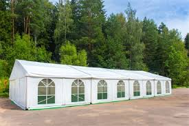 tent rental indianapolis indianapolis party tent rental service company business for