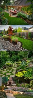 Backyard Landscaping Design Ideas The Of Jesus Is The Fulfillment In History Of The