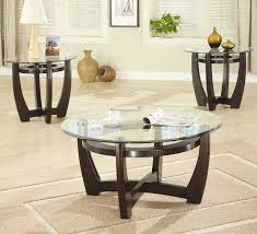 rooms to go coffee tables and end tables fascinating how to style an end table like pro stonegable rooms go