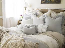 simply shabby chic cozy blanket home design ideas