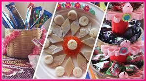 baby shower ideas indian godh bharai decoration u0026 celebration