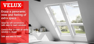 Roof Window Blinds Cheapest 121 Best Velux Windows Skylights U0026 Roof Lights Images On