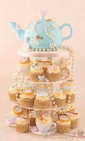 Alice In Wonderland Home Decor Unique Than Ever 389 Best Alice In Wonderland Party Images On Pinterest
