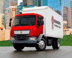 kenworth light duty trucks truckpr u0027s most interesting flickr photos picssr