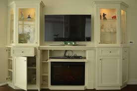 Inexpensive Electric Fireplace by Living Room Electric Fireplace Wall Unit Personable Exterior