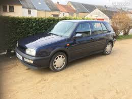used volkswagen golf 3 gti your second hand cars ads