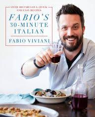 Barnes And Noble St Peters Mo Cookbooks Food U0026 Wine Books Barnes U0026 Noble