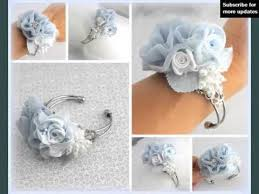 White Corsages For Prom Corsage Light Blue Picture Ideas For Wedding Corsage Light Blue