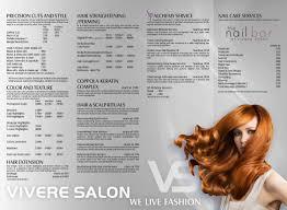 jcpenney hair salon price list ricky reyes haircut price choice image haircut ideas for women