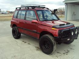 jimmy jeep suzuki 7 best vitara images on pinterest grand vitara jeeps and cars
