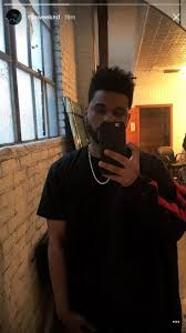 23 best the weeknd photography images on pinterest the weeknd