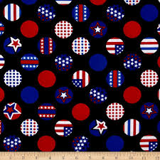 fourth of july fabric page five fourth of july wikii