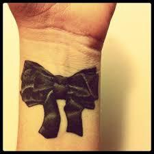 163 best c section tattoo images on pinterest badass tattoos