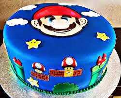 mario cake the 25 best mario bros cake ideas on mario cake