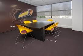 Boardroom Tables Nz Custom Furniture Boardroom Tables