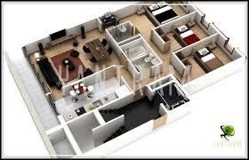 Home Design Program - Design home program