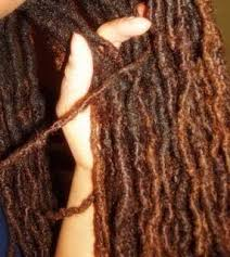 stages of dreadlocks pictures tnt loc love series the 5 different stages of locs trials n tresses