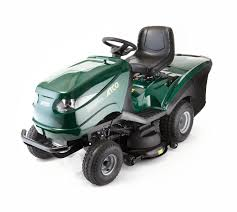 atco gt 36h 92cm lawn tractor atco lawnmowers