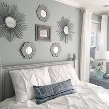 Wall Paint Colours Best 25 Bedroom Wall Colors Ideas On Pinterest Paint Walls