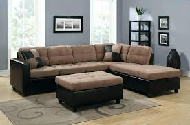 beige leather sectional couch u2013 despecadilles com