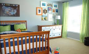 Fun Nautical Bedroom Decor Ideas Nautical Decorating Nautical Home Decor Ideas For Decorating