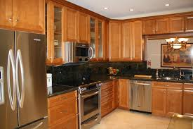 Transitional Kitchen Ideas Transitional Kitchen Design Ideas 5 Cleanliness On Transitional