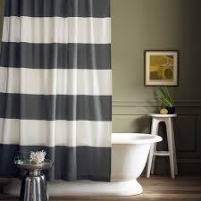 bathroom with shower curtains ideas ideas innovative bathroom shower curtains best 25 bathroom shower