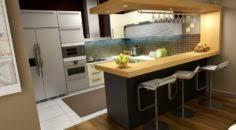 Interior Decoration For Kitchen Bakery Kitchen Design Home Interior Design