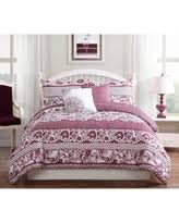 Red And White Comforter Sets Boom Cyber Monday Sales On Red And White Comforter Sets