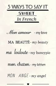 Meme Definition French - 65 best french the language of love images on pinterest french