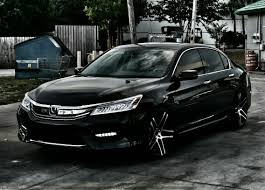 the 25 best honda accord ideas on pinterest 2013 honda accord