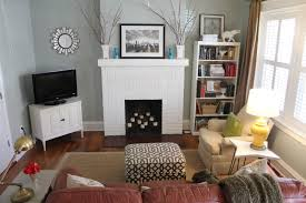 almost home tips for a stylish u0026 kid friendly space part 2