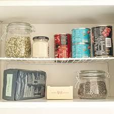 kitchen cupboard storage ideas ebay kitchen cupboard storage ideas kitchen storage ideas