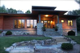 modern home design north carolina asheville residential designer captures the most scenic views nc