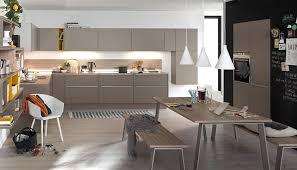 cuisine couleur bois cuisine exemple de cuisine rustique faaade cuisine couleur