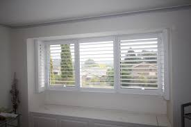quality plantation shutters our promise complete blinds