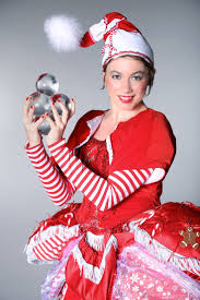 Christmas Party Entertainers 51 Best Christmas Entertainment Ideas Images On Pinterest