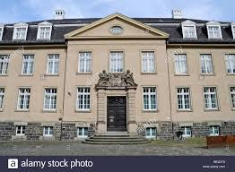 Amtsgericht Bad Freienwalde Kreishaus Stockfotos U0026 Kreishaus Bilder Alamy