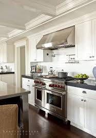 best valspar white paint for kitchen cabinets valspar white valspar white paint color cabinet valspar